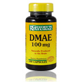 DMAE 100mg 