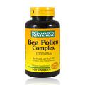 Bee Pollen Complex -