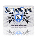 Virility Patch Rx -