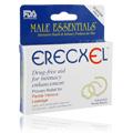 Erecxel Adjustable Penile Bands -