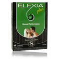 Elexia for Men 