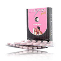 Elexia for Women
