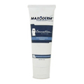 Maxoderm Connection for Him & Her -