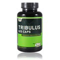 Tribulus 625mg -