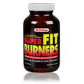 Super Fit Burners -