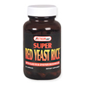 Super Red Yeast Rice -