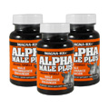 Alpha Male Plus Special Combo