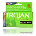 Trojan Twisted Pleasure