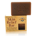 Skin Relief Bar Soap 