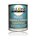 Multiple Vitamins & Minerals Original Formula