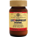 ABC Dophilus Powder 49.6 g -