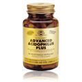 Advanced Acidophilus Plus -