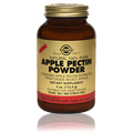 Apple Pectin Powder -
