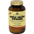 Apple Pectin Powder -