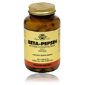 Beta-Pepsin -