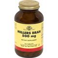 Millers Bran 500 mg -