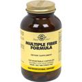 Multiple Fiber Formula