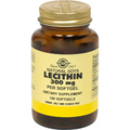 Lecithin 300 mg -