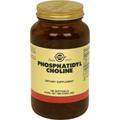 Phosphatidyl Choline Complex -