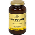 Bee Pollen Nuggets -