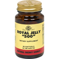 Royal Jelly 500 -