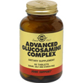 Advanced Glucosamine Complex Tablets