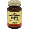 Glucosamine Sulfate 1000 mg -