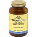 Bone Support -