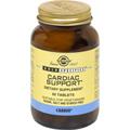Cardiac Support -