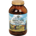 Earth Source� Greens & More 1000 mg Tablets