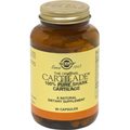 Cartilade 100% Pure Shark Cartilage -