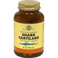 100% Pure Australian Shark Cartilage 750 mg -
