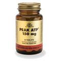 PEAK ATP 150 mg -