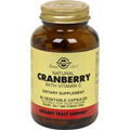 Natural Cranberry Extract