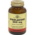 Ipriflavone 200 mg -