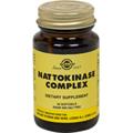 Nattokinase Complex -