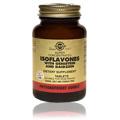 Non-GMO Super Concentrated Isoflavones -