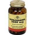 Octacosanol 2000 mcg -