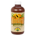 Aloe Vera Juice Orange-Papaya -