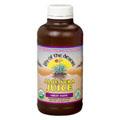 Aloe Vera Juice Preservative Free -