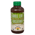 Aloe Vera Juice Whole Leaf Concentrate -