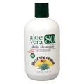 AV 80 Daily Shampoo -