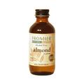 Almond Flavor -