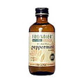 Peppermint Flavor -