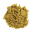 Allspice Powder Select Grade