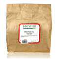 Bay Leaf Whole Select Grade -