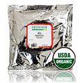 Cardamom Seed Powder Organic