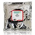 Cardamom Seed Powder -