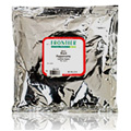 Cardamom Seed Whole Extra Fancy Grade -