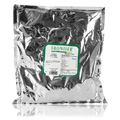 Cayenne Powder 90,000 HU Chili Pepper -